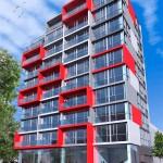 rubic-ext-facade